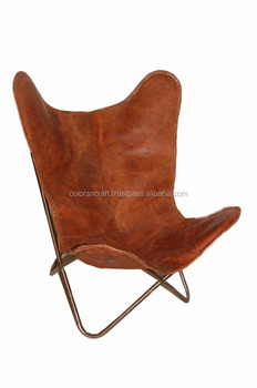 The Best Selling Products Made In India,Goat Leather Butter Fly ...