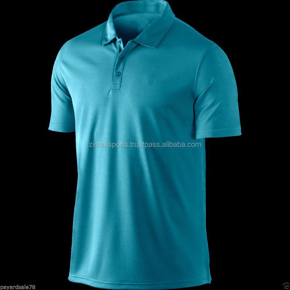 Golf shirt dri fit polo shirts groothandel polo t shirts for Bulk golf shirts wholesale