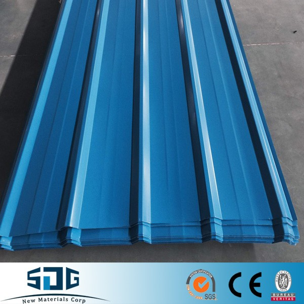 Iron Roofing Prices Amp Solarheat Absorption 14