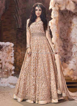 afa0b30fb Anarkali suits dresses - Anarkali umbrella frocks salwar kameez - Frock  suits for women
