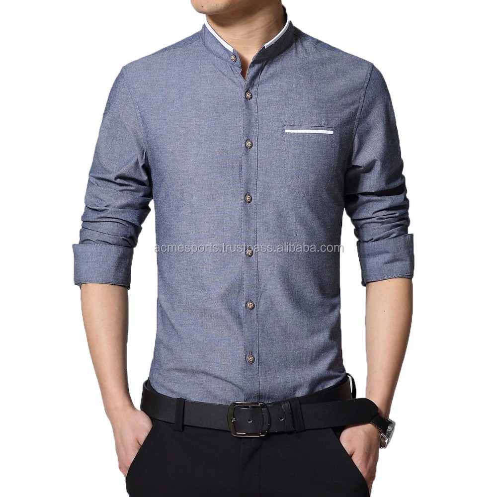 Look - New shirt stylish for man video