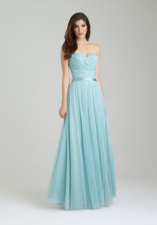 Cheap Bridesmaid Dress Cheap Bridesmaid Dress Suppliers and ...