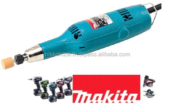 Easy To Operation Available Made In Japan Industrial Tools For Japan Makita  At Good Price On Alibaba Web Shopping - Buy Japan Makita,Industrial