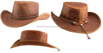 cowboy hats walmart cowboy hats bulk straw cowboy hats christmas cowboy hat 0ce489b18cb6