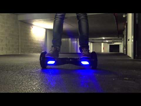 Self balancing, le gyropod board, mini segway, smart balance wheel, smart board
