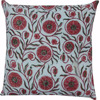 Latest Indian Handblock 100 Percent Cotton Cushion Cover