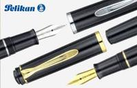 Pelikan Writing Implements / Pens