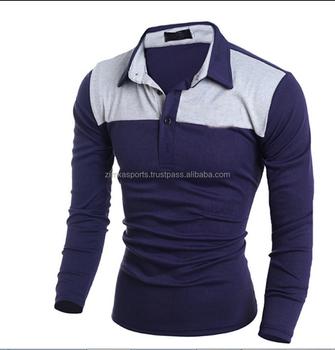 1f74d786 latest shirt designs for men polo t-shirt wholesale short sleeve polo t  shirt customized