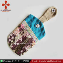 Wholesale Handmade Cell Accessories Designer Mobile Phone Cover
