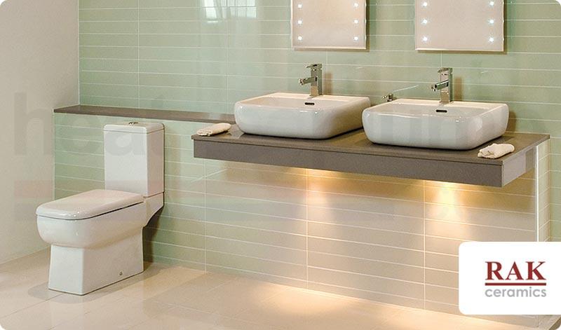 Rak Ceramics And Tiles   Buy Rak Ceramic Tiles Ewc Product on Alibaba com. Rak Ceramics And Tiles   Buy Rak Ceramic Tiles Ewc Product on