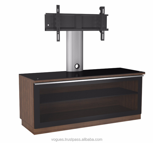 Gl 2120 X Tv Stands Cabinets