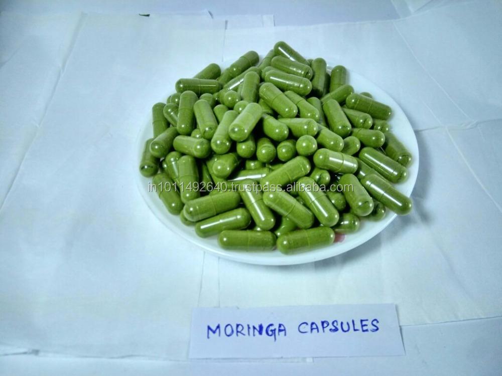 Moringa energy plus capsules moringa energy plus capsules