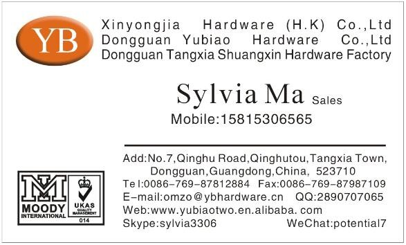 Different Sizes Quality Precision Springs Made In Dongguan