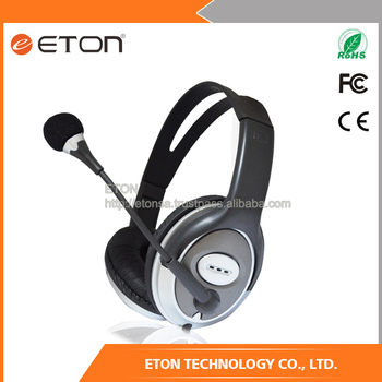 2016 New Products On China Market Wireless Headphone Alibaba Con ...