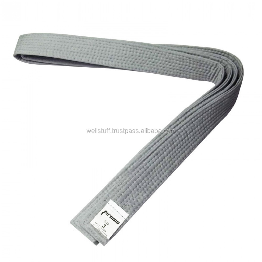 Kickboxing Belts, Kickboxing Belts Suppliers and Manufacturers at  Alibaba.com