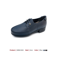 Mader Health Shoes