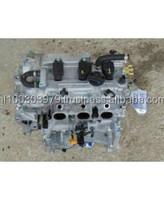 nissan micra used engine HR 1.2 2013
