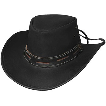 d8ad685abfc Cow Boy Leather Hats - Buy Leather Cowboy Hats For Kids