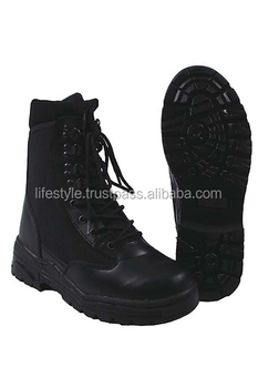 e5ffded4c45 Punk Boot Gothic Boots - Buy Genuine Leather Shoes Punk Gothic ...
