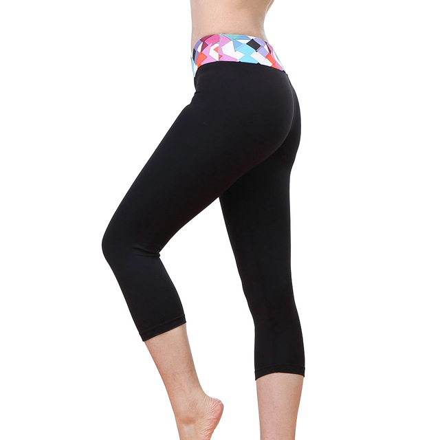 Wholesale Yoga Pants, Wholesale Yoga Pants Suppliers and ...