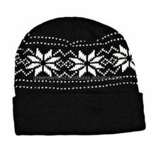 211f8895bcc Swift Hat