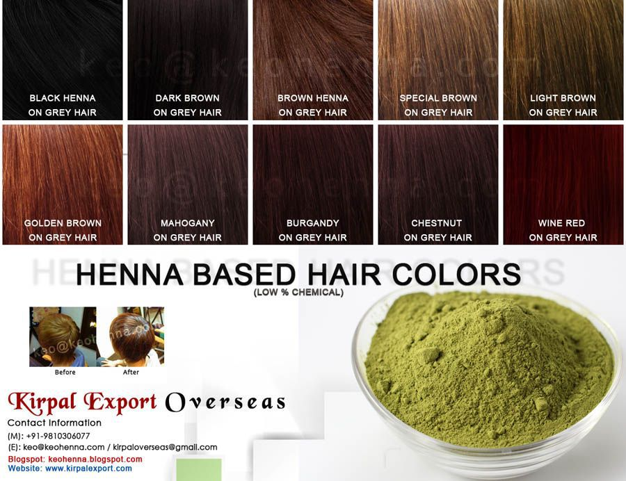 Special Brown Henna Dye Buy Brown Henna Dye Black Gold Henna Hair