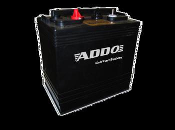 Golfkar Batterij Ev6260 Buy Product On Alibaba Com