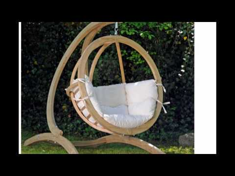 Get Quotations · Garden Furniture Uk | Rattan Garden Furniture Uk | Garden  Furniture Sets Uk