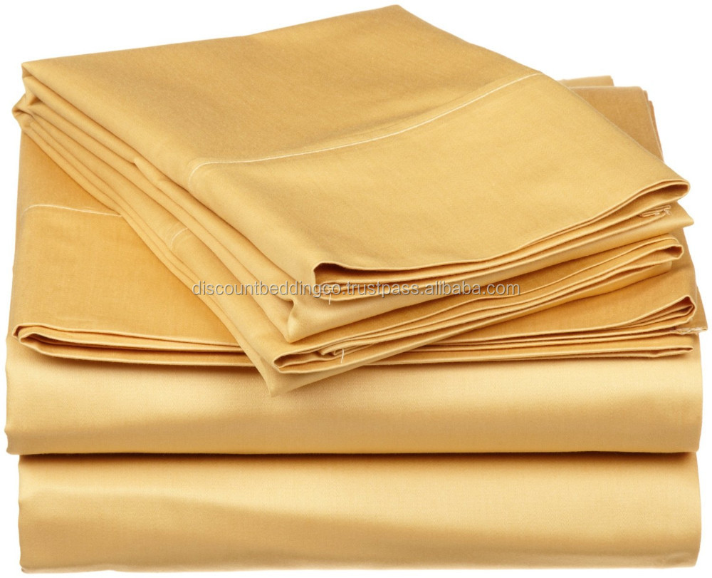 1800 Thread Count Sheets Fundraiser