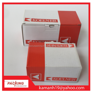 high quality fashionable custom tea bags paper packaging box manufacturer