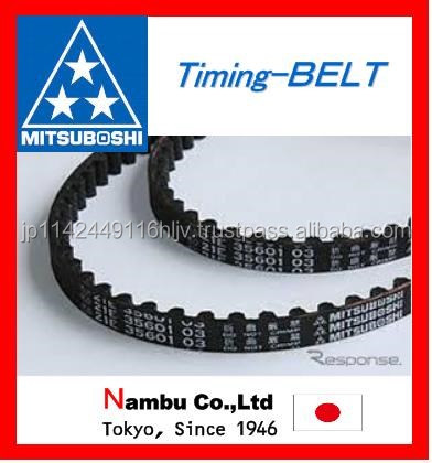 A wide variety of and High quality timing belt machine with High-precision made in Japan