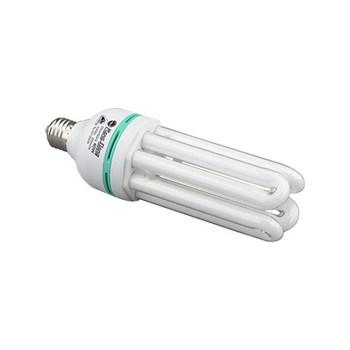 Cfl 4ut5 H8 Compact Fluorescent Lamp 40w 50w E27 E40