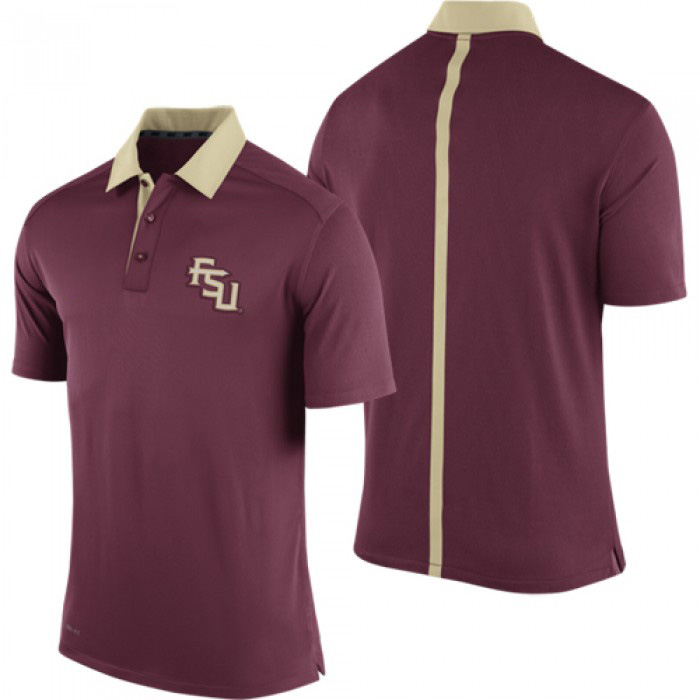 custom coaches sport polo shirts plus size t shirts