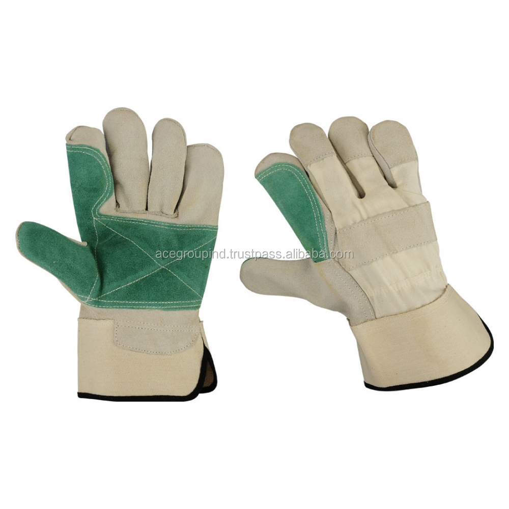 Buffalo leather work gloves - Thinsulate Working Leather Gloves Sheepskin Leather Work Gloves Japan Importers Of Leather Working Gloves Thinsulate Working Leather Gloves Sheepskin