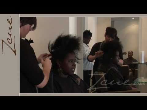 Hair Salons Birmingham - West Midlands Birmingham
