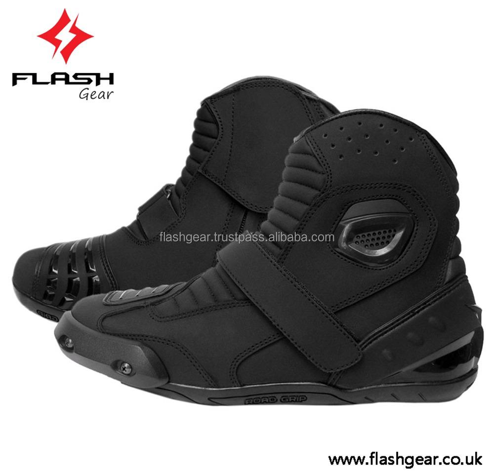 Professional Urban Ride Shoes,Biker Ride Shoes,Waterproof Boot ...