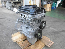 Japanese and Low cost used nissan engines from japan with good fuel economy made in Japan