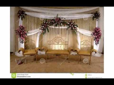 Cheap wedding stage decoration find wedding stage decoration deals get quotations wedding stage decoration pictures junglespirit Gallery