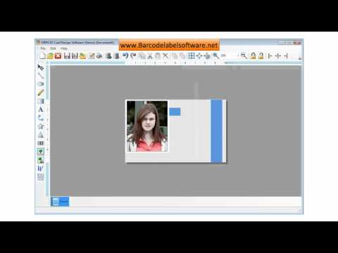China School Id Card, China School Id Card Shopping Guide at ...