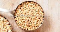 Malted Barley for sale, Feed Barley grain, Barley Malt grain for sale