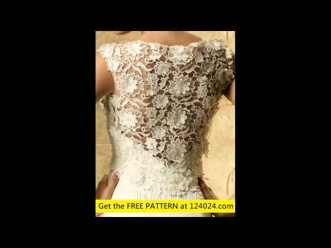 Cheap Most Popular Free Crochet Patterns Find Most Popular Free