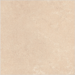 600x600 mm glazed porcelain flooring tile