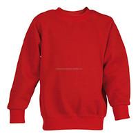 2015 New Design Men's Hoodies Slim Hoodie, fancy men hoodies sweatshirt