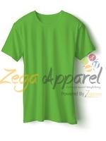 Zega Apparel Basketball Preshrunk Cotton T Shirt Wholesale