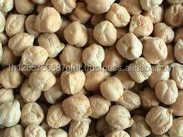 Top Quality Almond Nuts ready for export