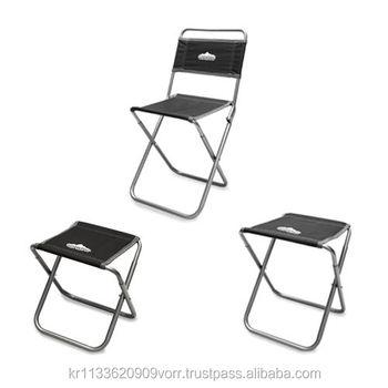 Superb Alpine Slim Chair M L Xl Camping Outdoor Hiking Climbing Outdoor Chair Buy Outdoor Chair Folding Chair Outdoor Gear Product On Alibaba Com Spiritservingveterans Wood Chair Design Ideas Spiritservingveteransorg