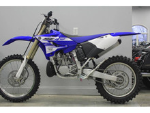 Affordable Price For Used/New 2017 YZ250X Dirt Bike