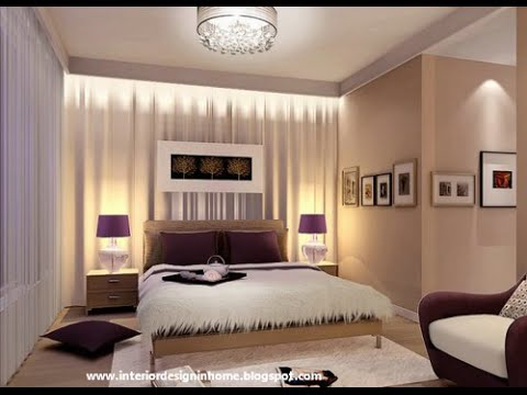 Simple Bedroom Ceiling Designs cheap ideas bedroom, find ideas bedroom deals on line at alibaba