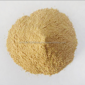 Fish meal buy fish meal product on for Menhaden fish meal