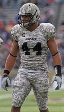 Tackle Twilled American Football Uniforms/Cheap Men's American Football Uniforms/army camo football uniforms